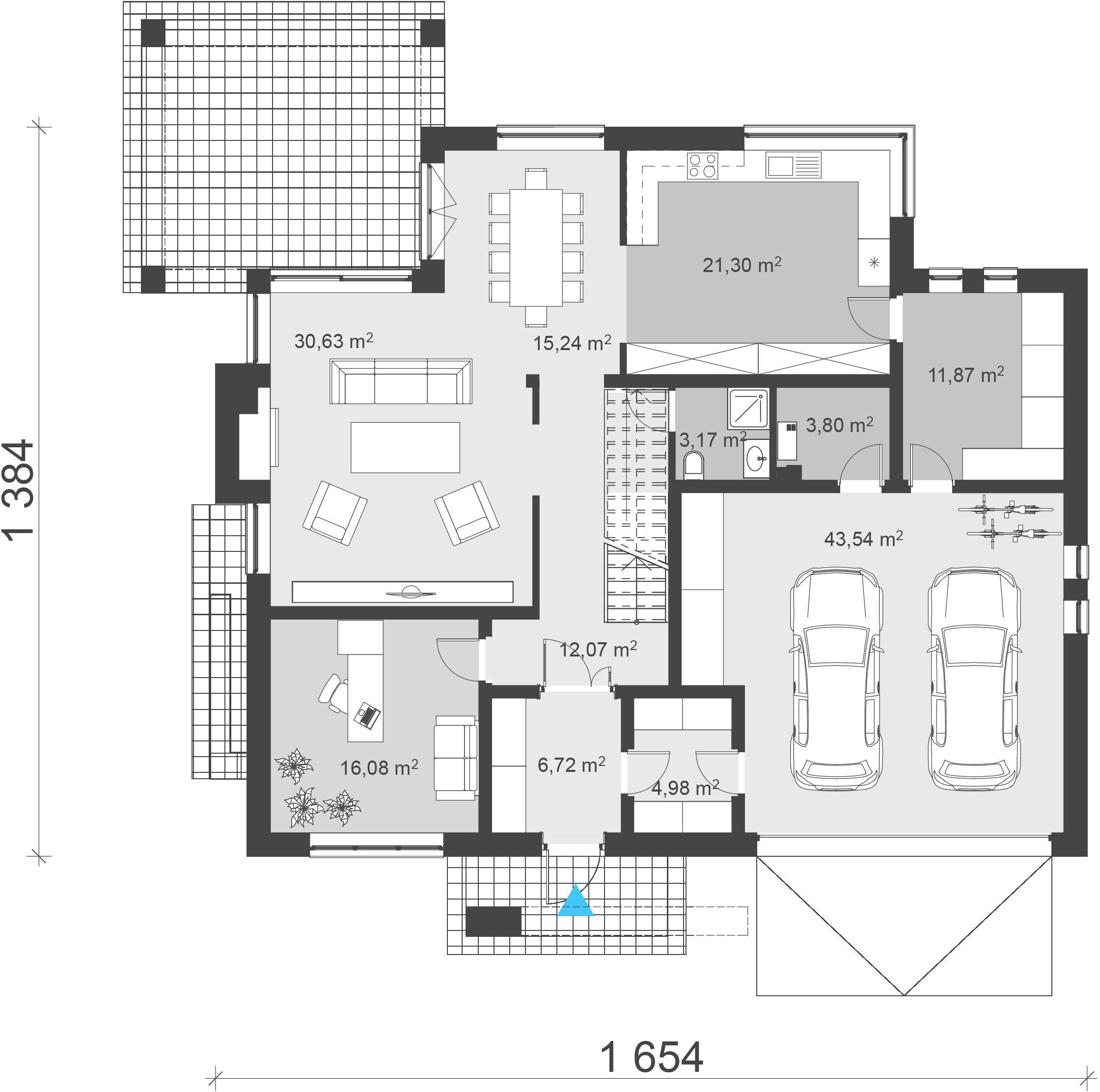 Планировка проекта 4-2828