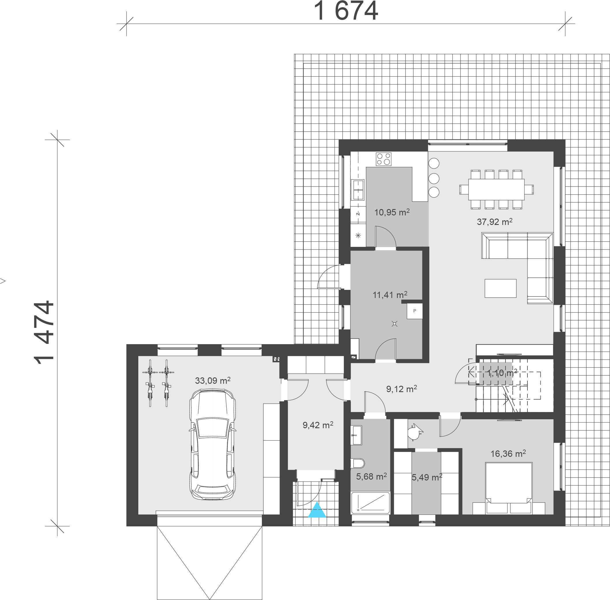 Планировка проекта 4-2837