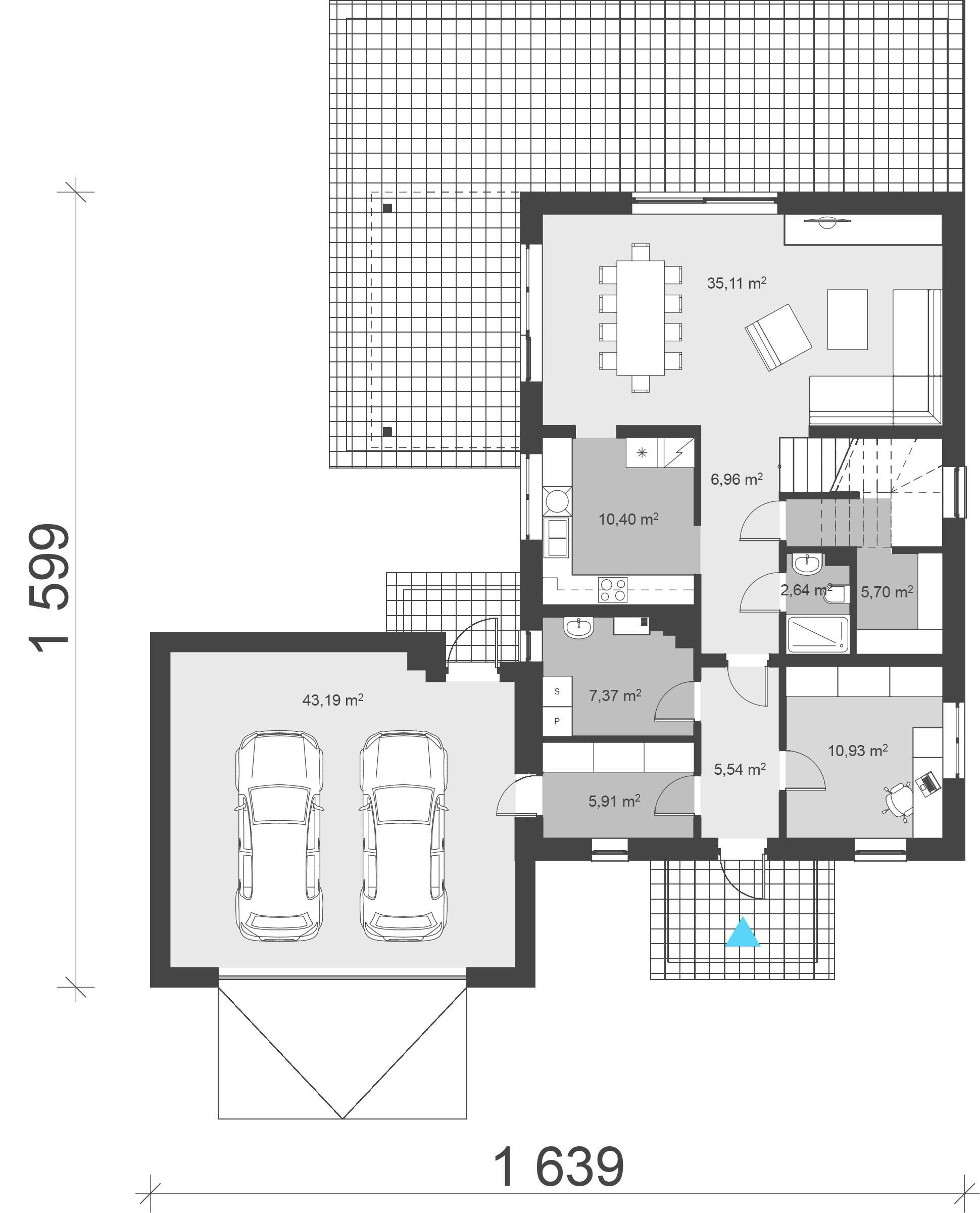 Планировка проекта 4-2842