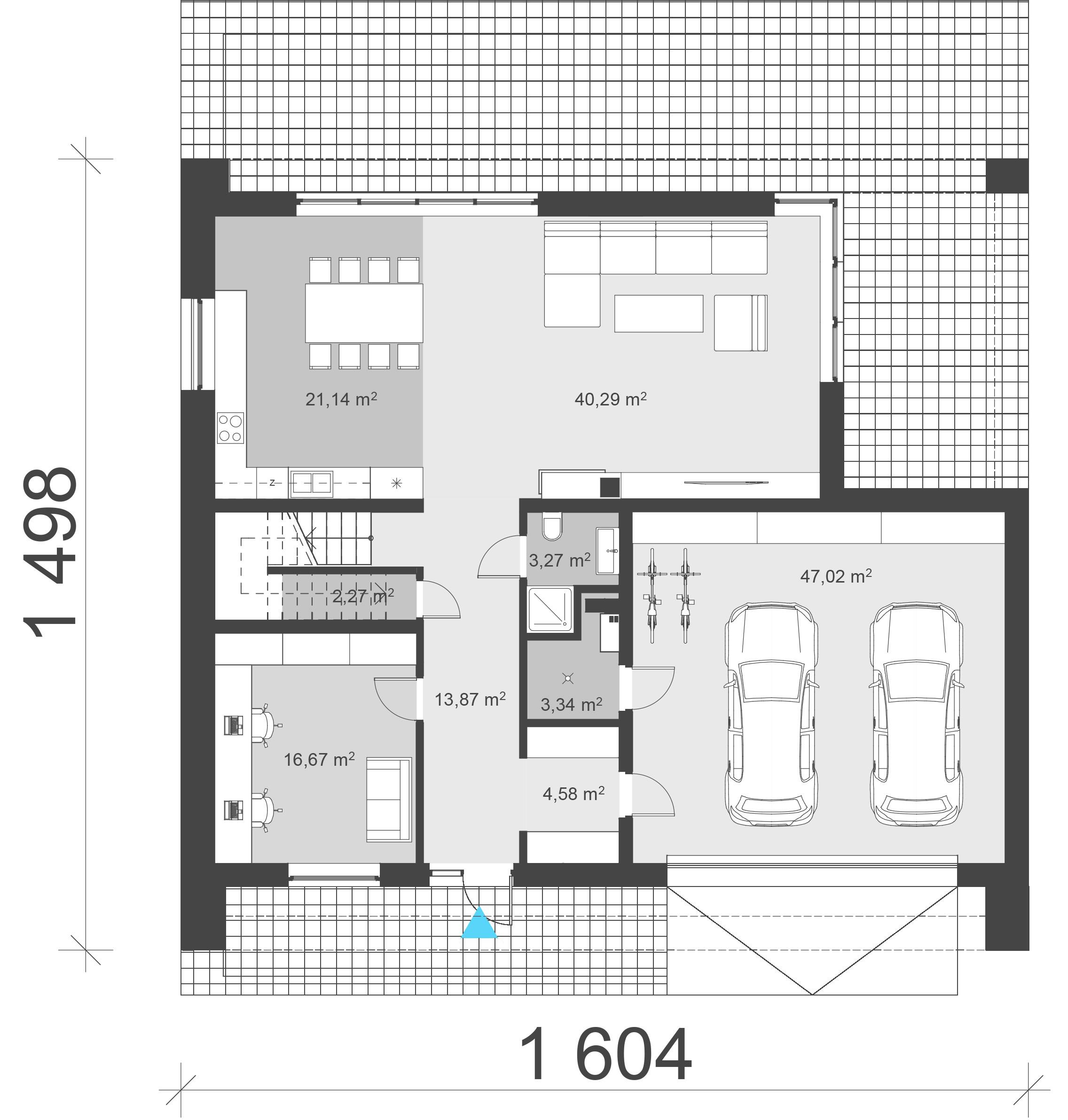 Планировка проекта 4-2847