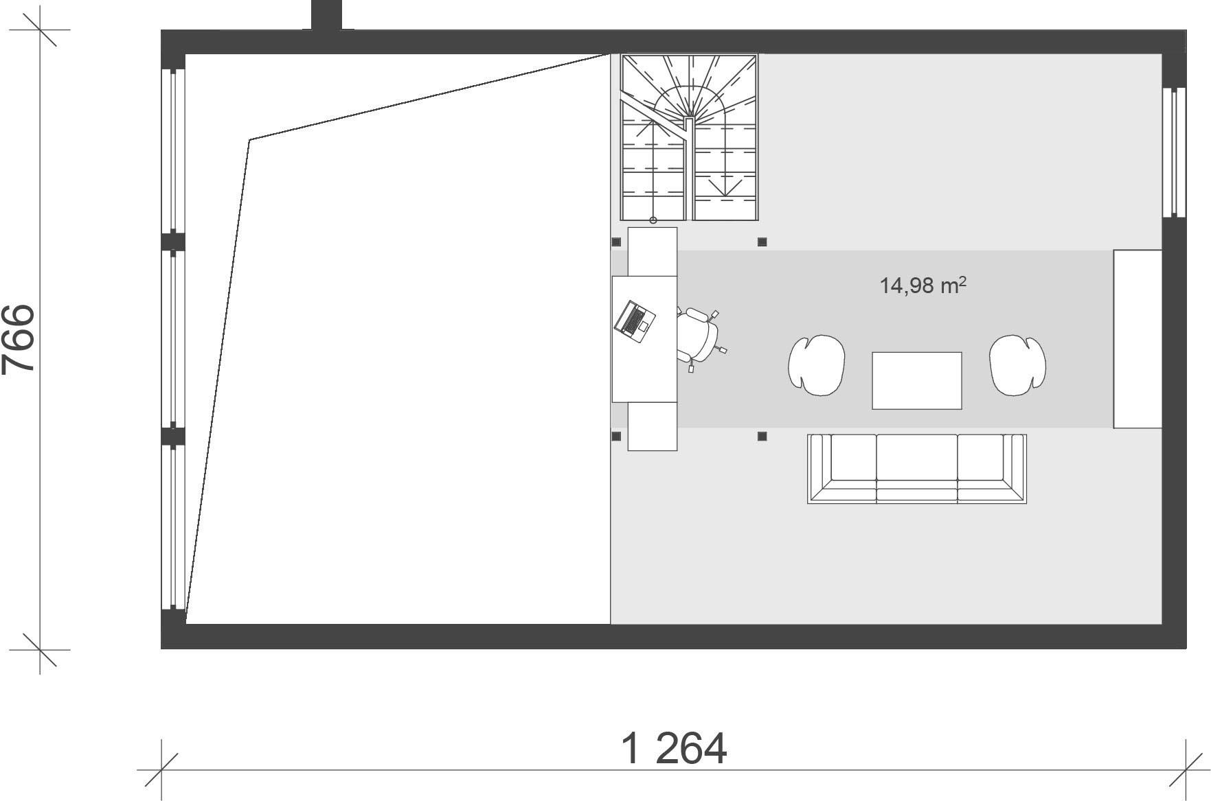 Планировка проекта 4-2848