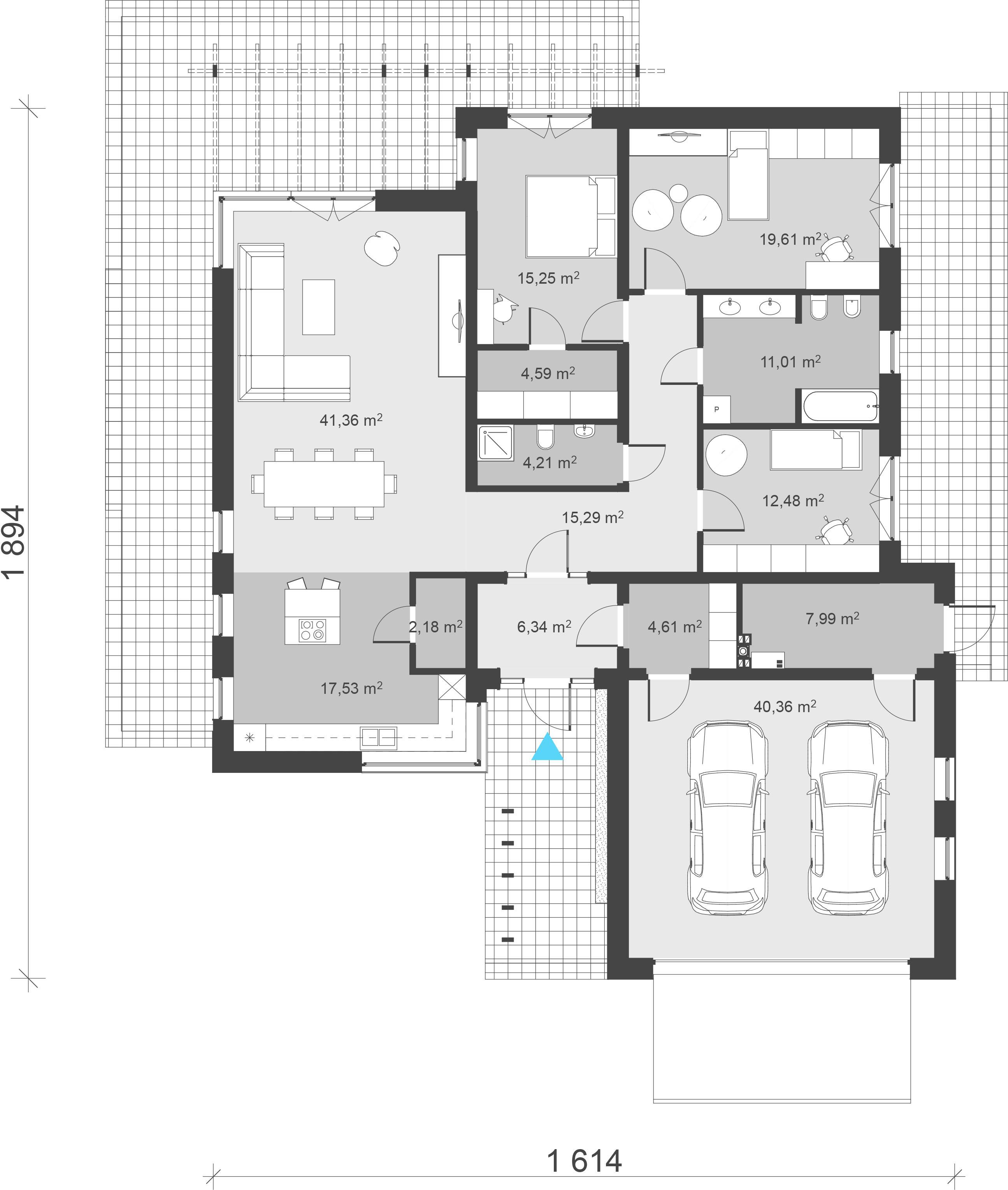 Планировка проекта 4-2853