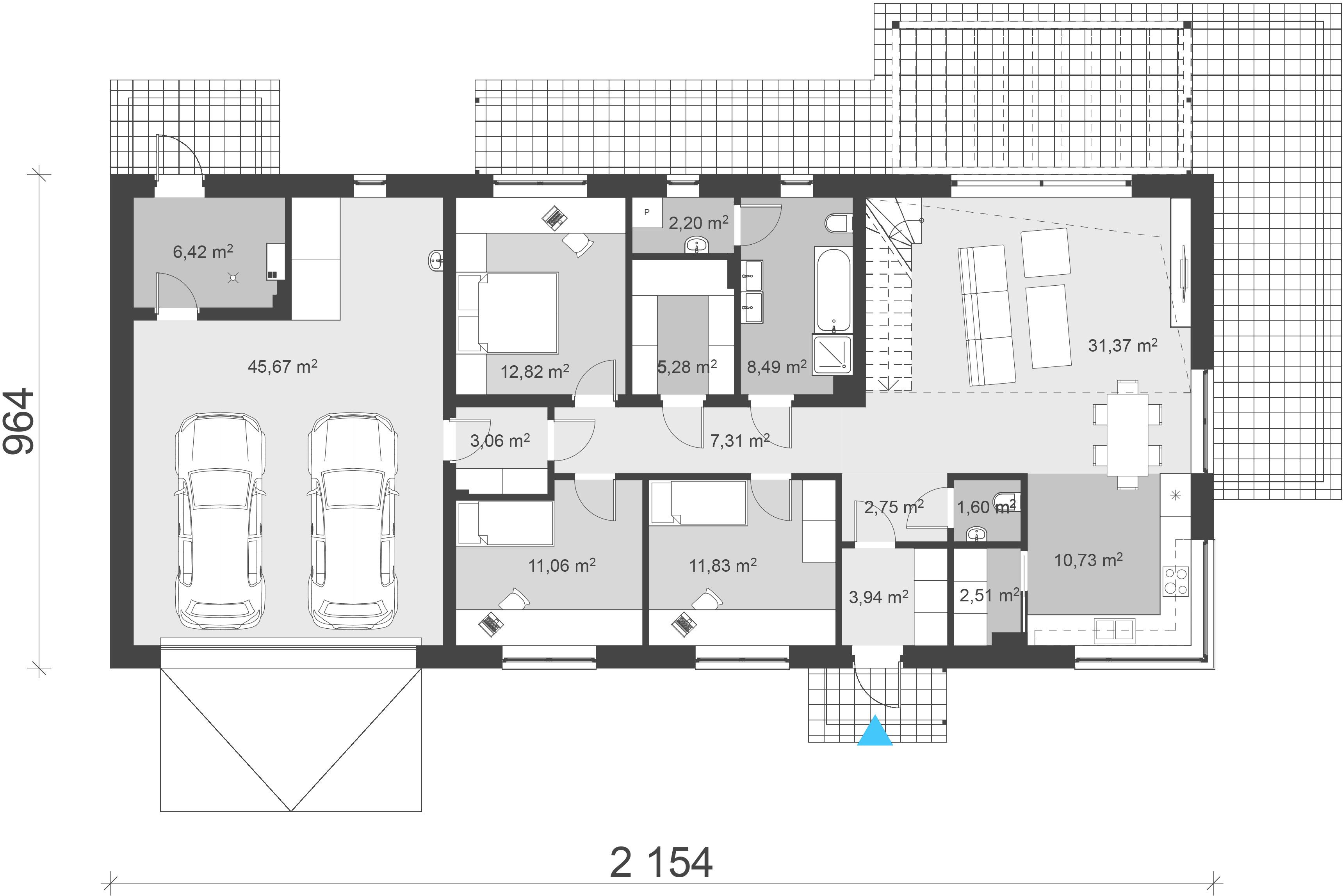Планировка проекта 4-2858
