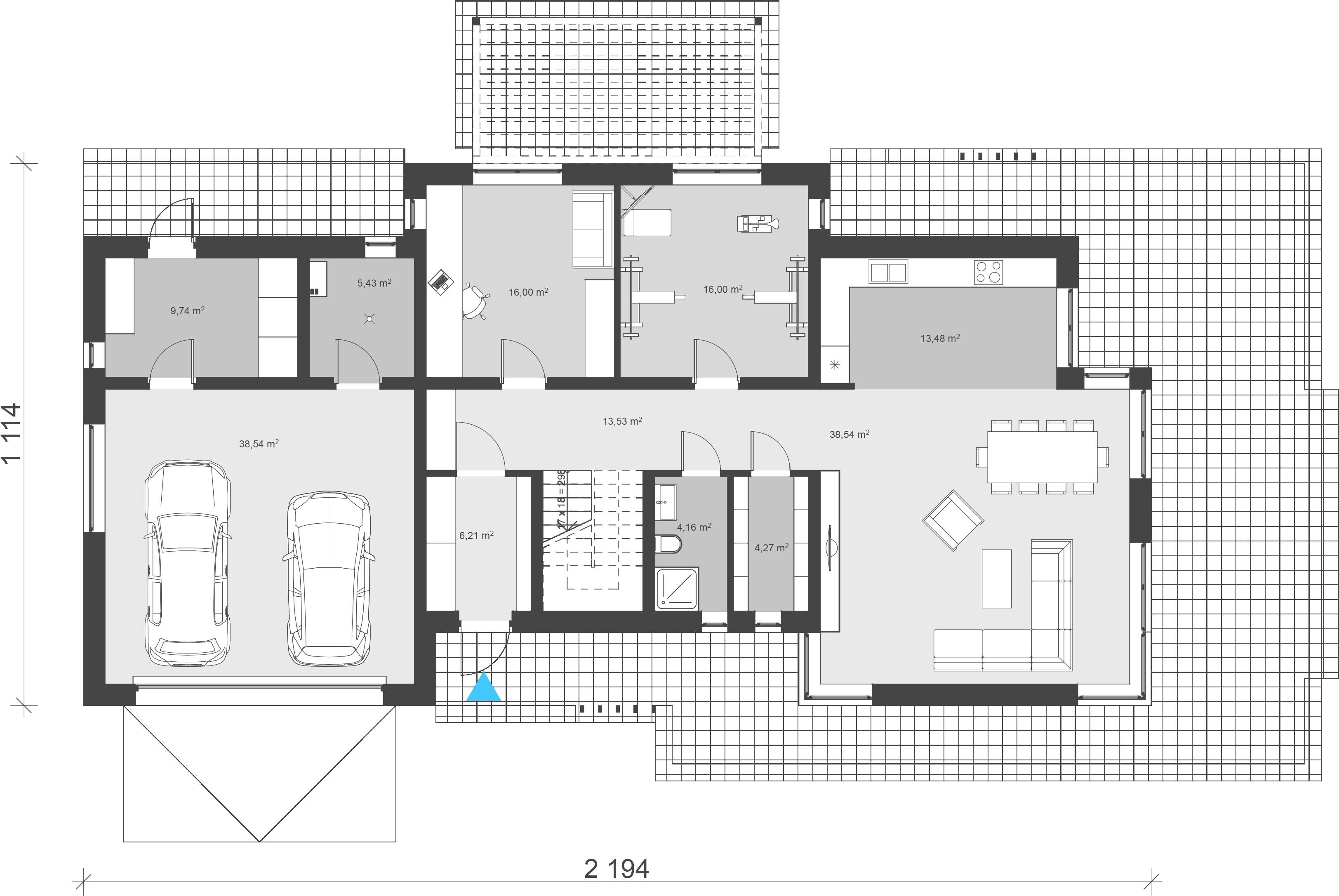 Планировка проекта 4-2862