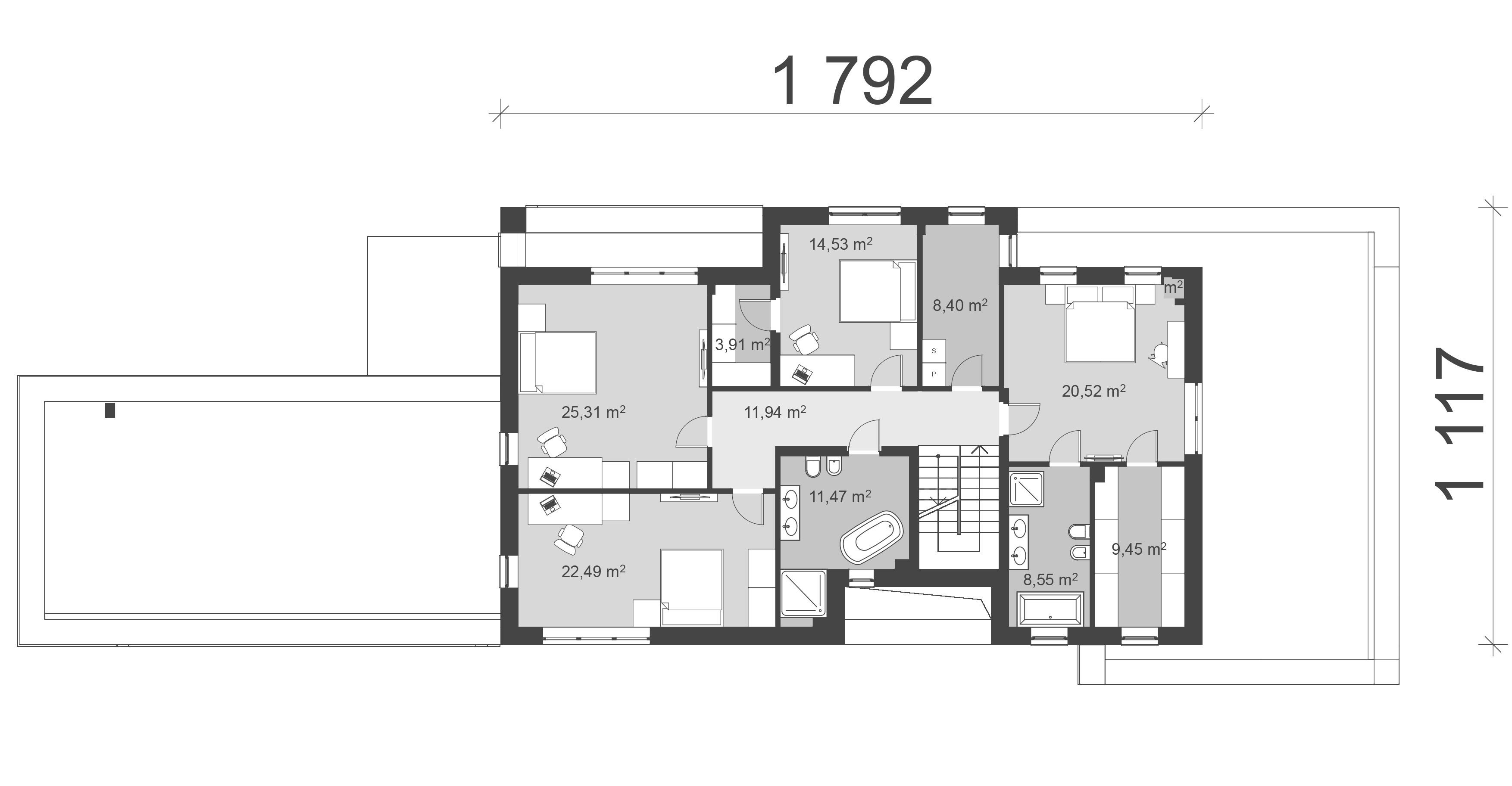 Планировка проекта 4-2863