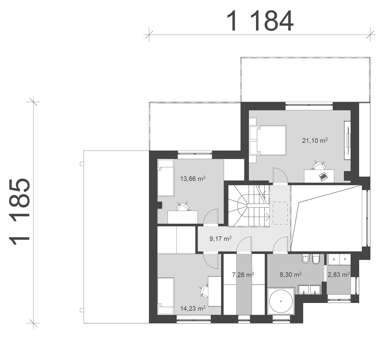Планировка проекта 4-2865