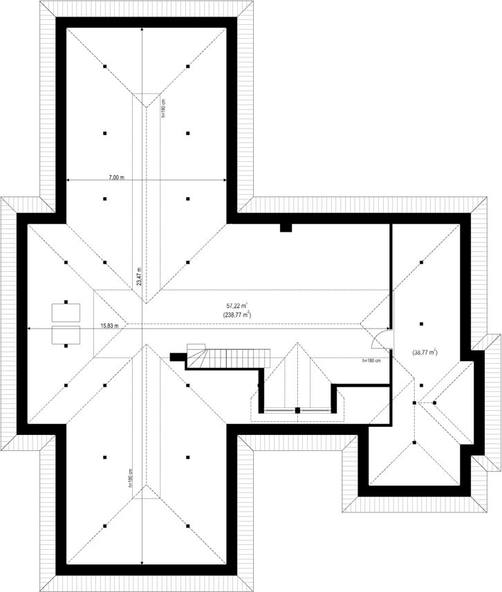 Планировка проекта 4-2974