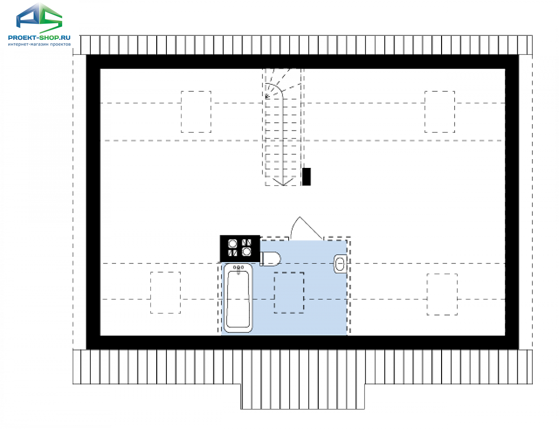 Планировка проекта z12