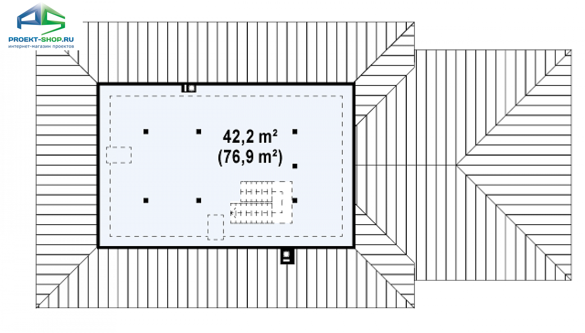 Планировка проекта z35