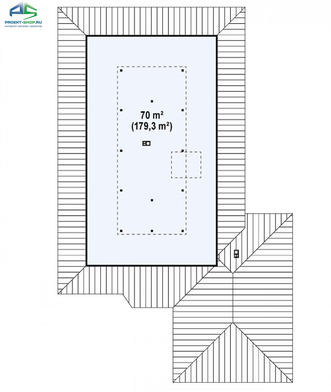 Планировка проекта z82