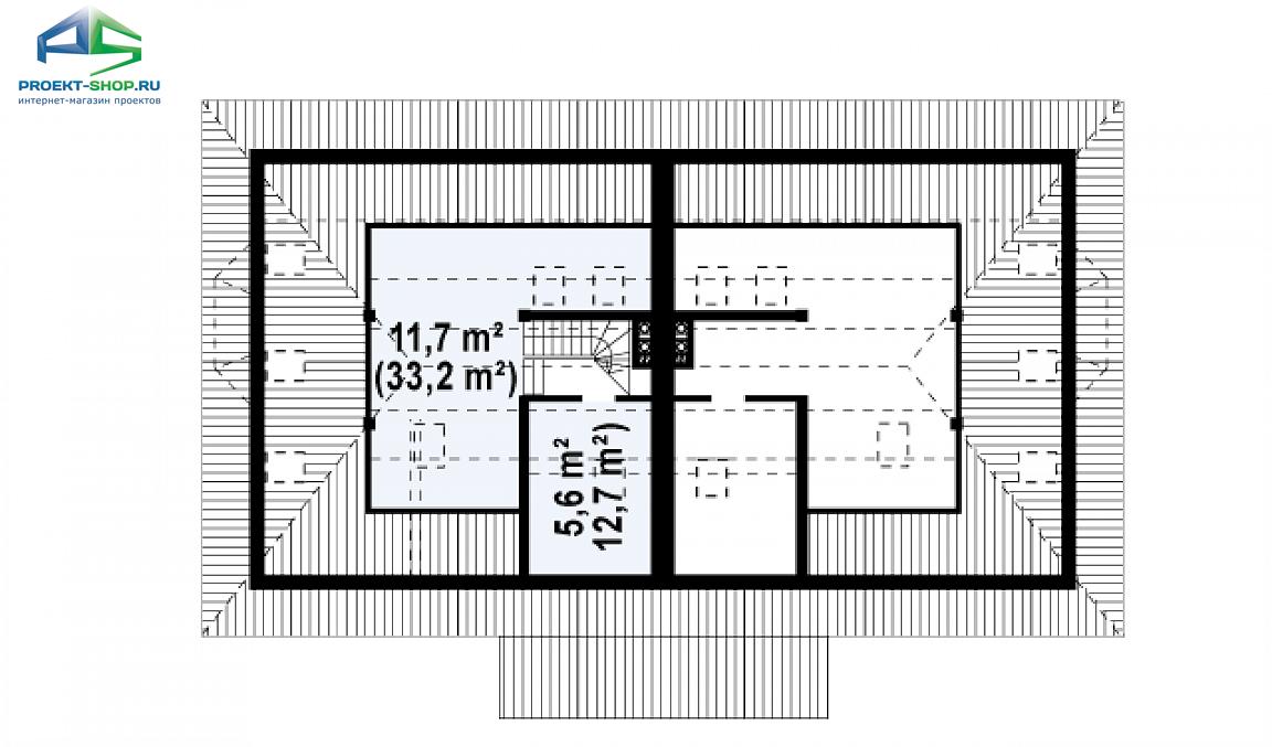 Планировка проекта zb1