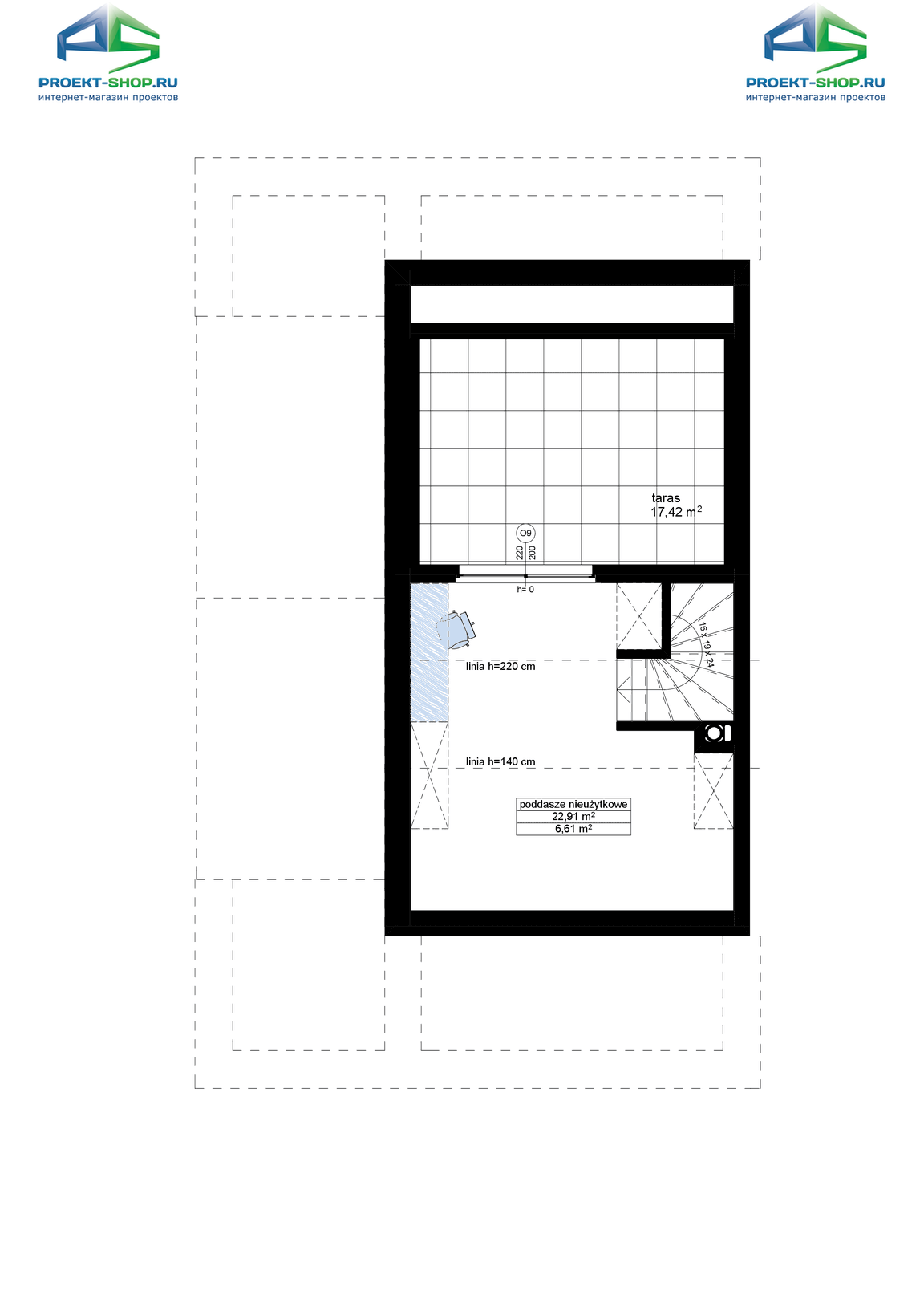 Планировка проекта zb36