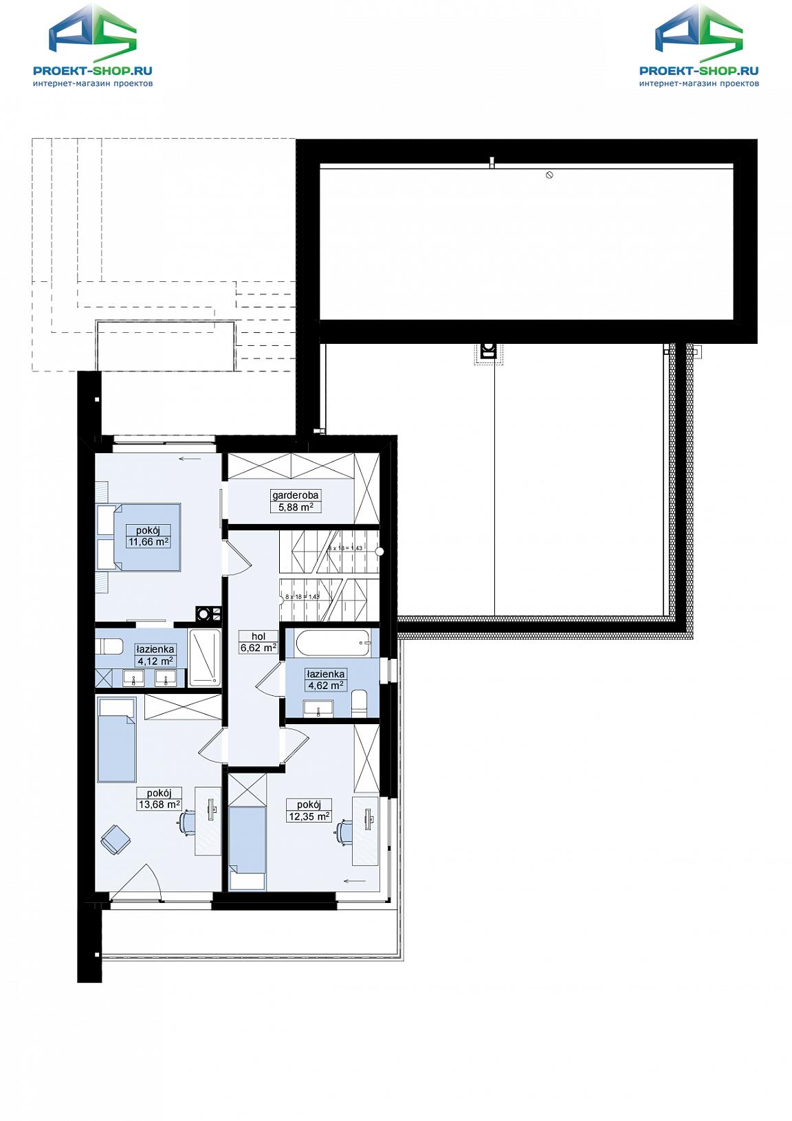 Планировка проекта zx151